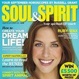 Soul Spirit 2015