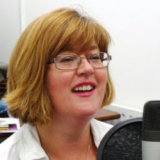 Mernet Radio Show: Happiness, Compassion, Gratitude..and cats.
