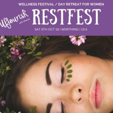 RestFest in Worthing