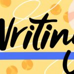 Creative Writing Hove
